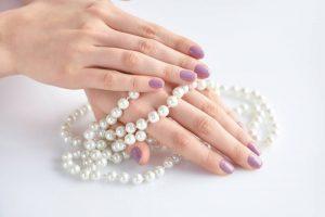 Le Perle: preziose sfere senza tempo