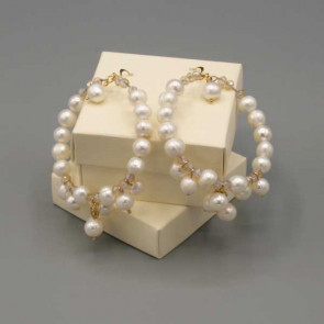 Fior di perle