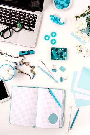 Materiali per gioielli di bigiotteria online fatti a mano