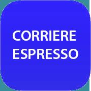 Icona Corriere Espresso